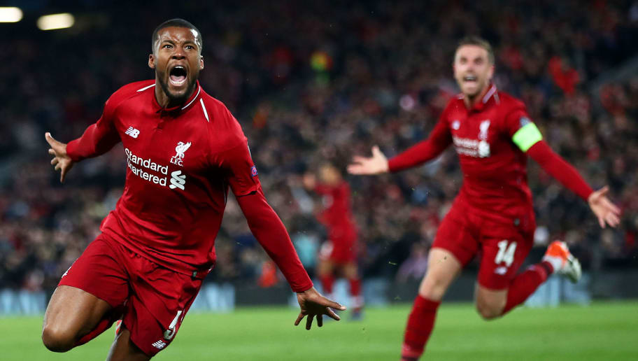 Champions League: Why Tottenham vs Liverpool Will Be a Victory for Modern Football