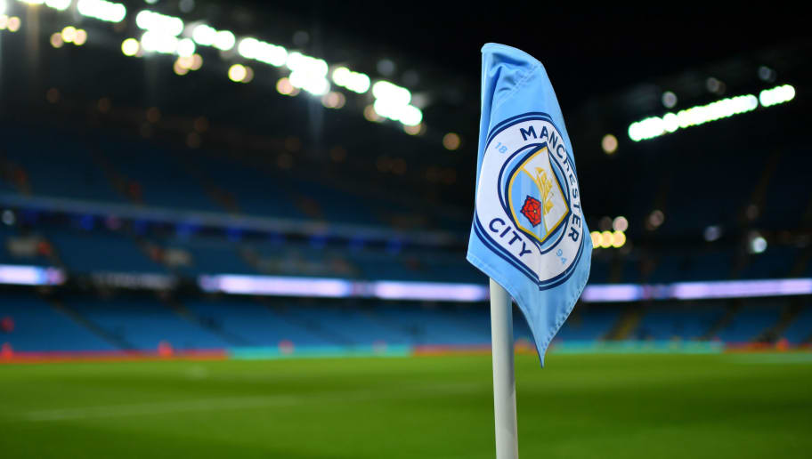 Man City Blast Investigation Into Alleged FFP Breaches as Case Is Referred to Adjudicatory Chamber