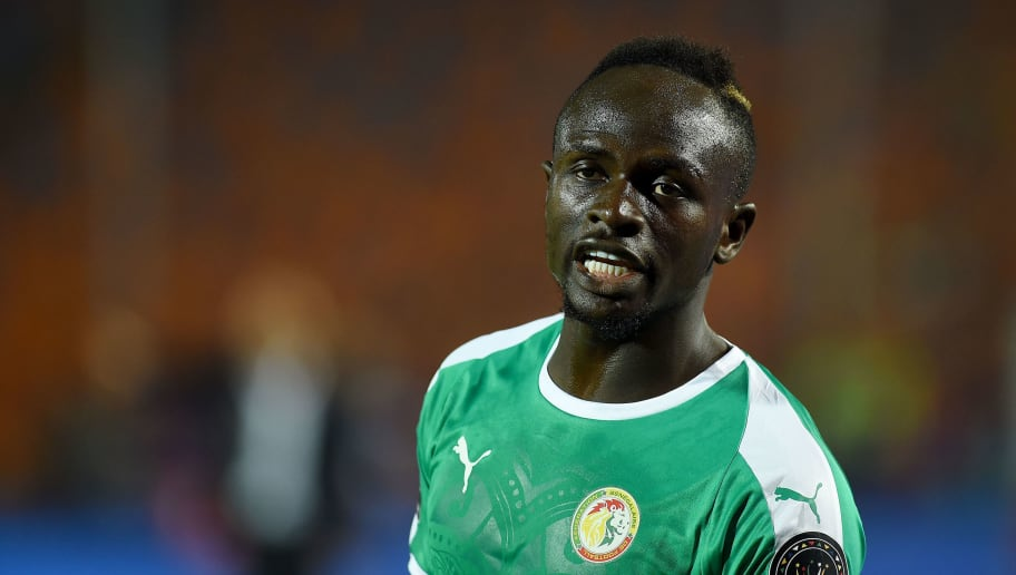 Senegal vs Tunisia Preview: Where to Watch, Live Stream, Kick Off Time & Team News