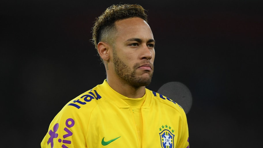 Neymar: The Lengthy Transfer Saga Is Beyond Dull & He's Not Even Worth All the Hassle