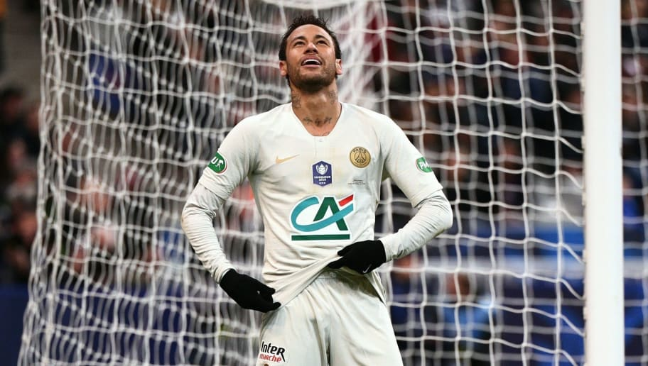 Neymar Transfer at Risk as All 3 Barcelona Players Reject Part-Exchange Move to PSG