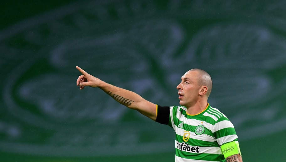St Mirren vs Celtic Preview: How to Watch on TV, Live Stream, Kick Off Time & Team News