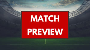 match preview
