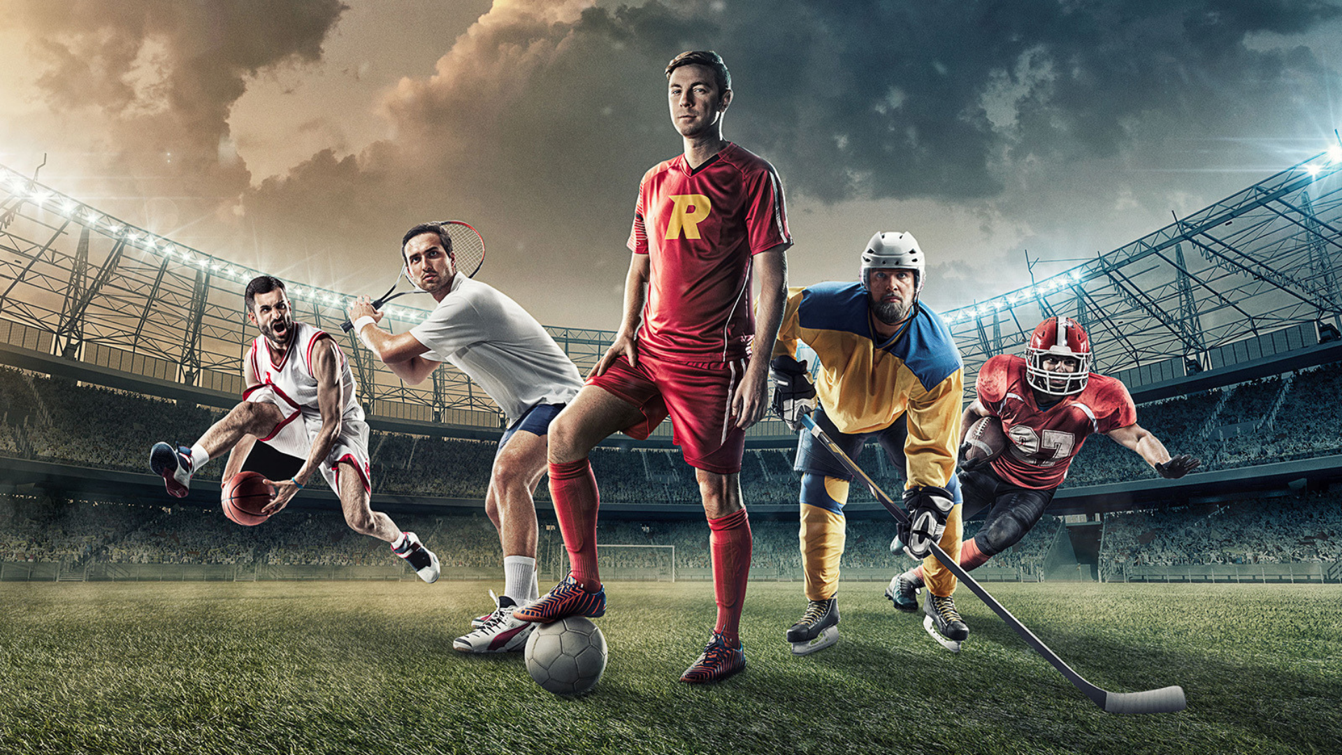 at online sportsbook online betting bet sports
