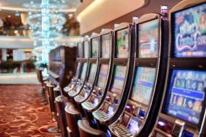 6 Best Ways to Win Money Gambling at a Casino