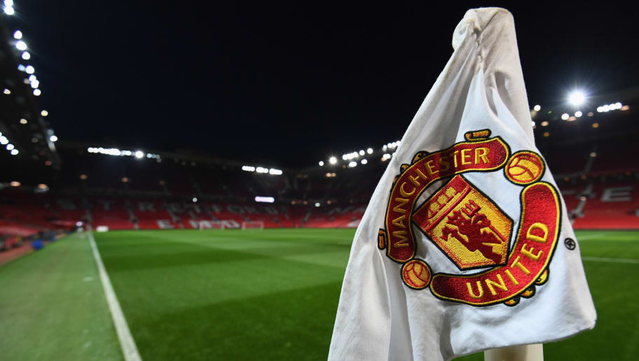 Manchester United Unveil New Campaign in Support of Diversity & Equality #AllRedAllEqual