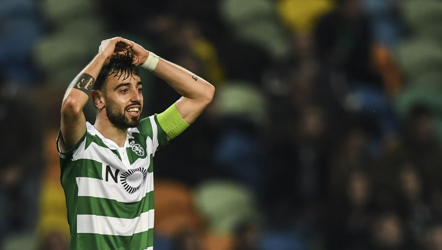 Bruno Fernandes: What He Would Bring to Each Premier League Top 6 Club