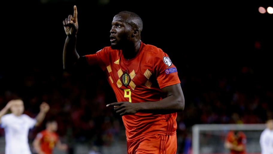 Euro 2020 Qualifying Roundup: Belgium Win 9-0 to Reach Finals, Netherlands Rescue Late Win & More