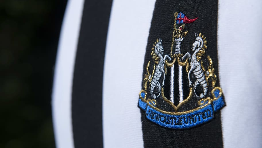 Premier League to Allow Newcastle Freedom to Announce Their Own Takeover When Completed