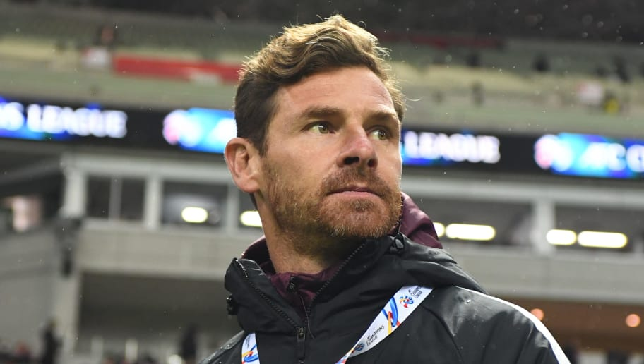 Why Andre Villas-Boas Is the Man to Lead Newcastle's New Era
