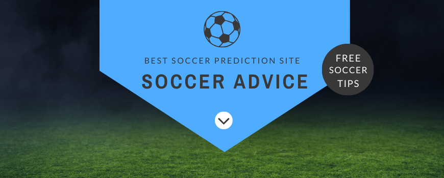 Best Football Predictions Today