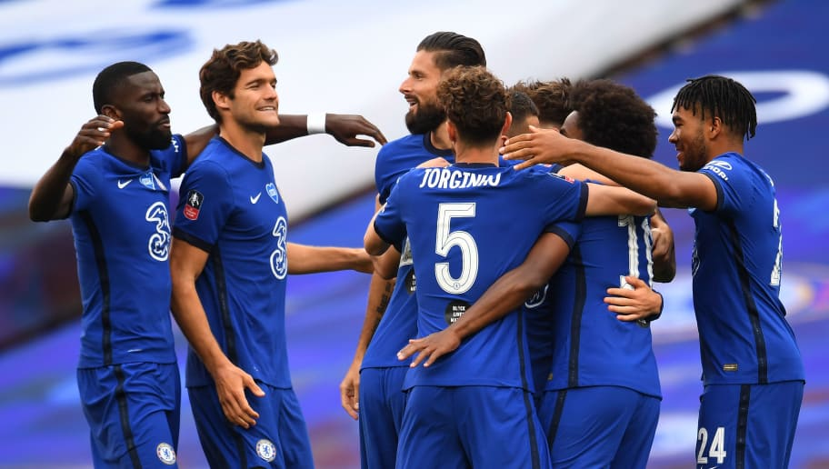 Stay or Go? Deciding Which Players Chelsea Should Keep & Offload This Summer