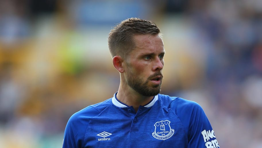 Everton to Consider Offers for an 'Entire Team of Players' in Order to Balance Books