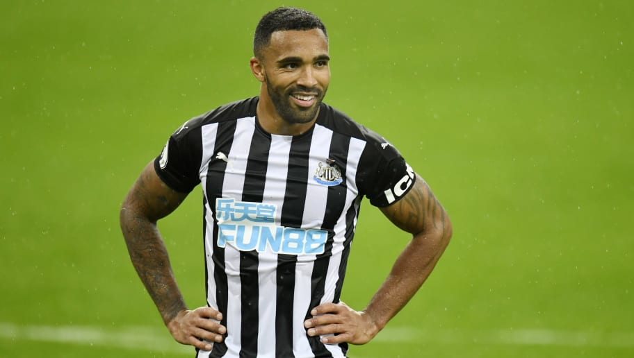 Newcastle's Transfer Window: Grading the Magpies' Summer Business