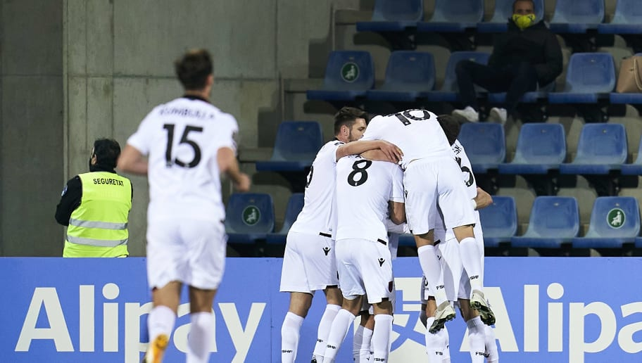 Albania: Things to know about England's Group I rivals